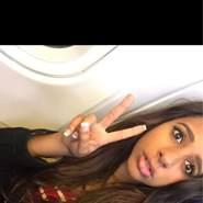 gracepena6643's profile photo
