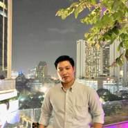 bouphopchandakham's profile photo