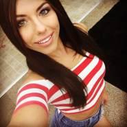 christine906226's profile photo