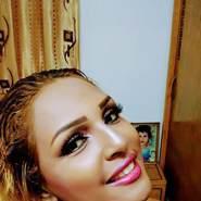 hassibat's profile photo