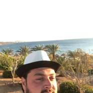 ahmadseadee's profile photo