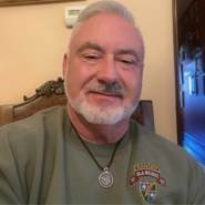 robert33881's profile photo