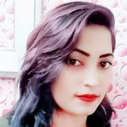 seema32's profile photo
