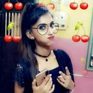 amreenk990244's profile photo