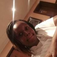 daisyp777238's profile photo