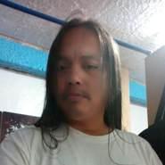 edwinm876830's profile photo