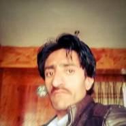 azmata827585's profile photo