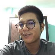 sirichokb's profile photo