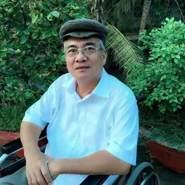 trungt605503's profile photo