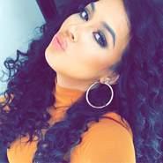 camillasilva397115's profile photo