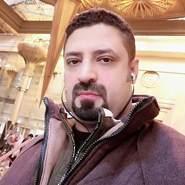 user_sxo50128's profile photo
