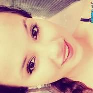 angelxzara686368's profile photo
