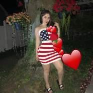 nicole34392's profile photo