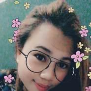 mahalkongangel's profile photo