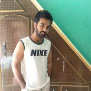akhlaquea847538's profile photo