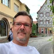 fernandochristopher's profile photo