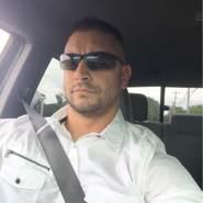 oliver927055's profile photo