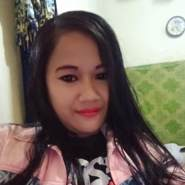 ayu5582's profile photo