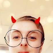 lewiso641901's profile photo