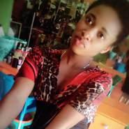 mhizt57's profile photo