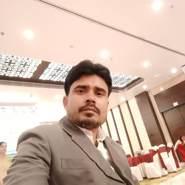 vijayk835881's profile photo
