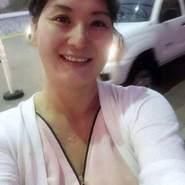 jiwooyi2's profile photo