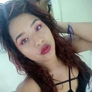 baby863554's profile photo