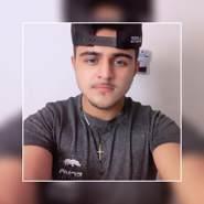 ronaldos299869's profile photo