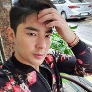 tylerm223653's profile photo