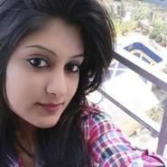 kajals15453's profile photo