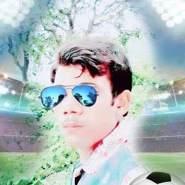 ganeshk327091's profile photo