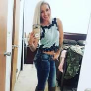 userdyb84617's profile photo