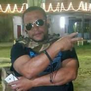 ahmadg631021's profile photo