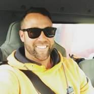 david00089's profile photo