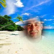 mhmdb549002's profile photo