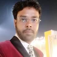vijayk12751's profile photo