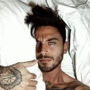 jasamcringeaf's profile photo