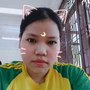 hana983701's profile photo