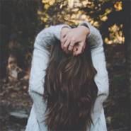 ma86533's profile photo