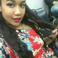 eruye78's profile photo