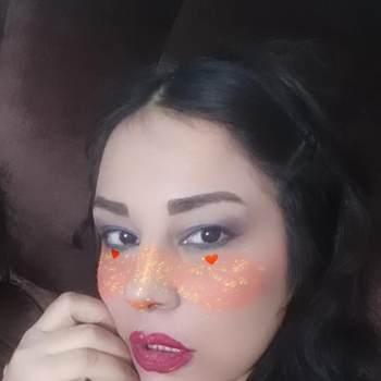 tina34tina_Tehran_Célibataire_Femme