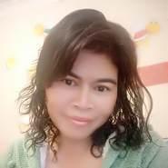 hopem860's profile photo