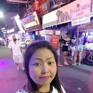 thomasr594670's profile photo