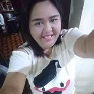 rae223's profile photo
