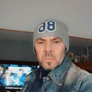 stopeg's profile photo