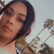 divaolivia's profile photo