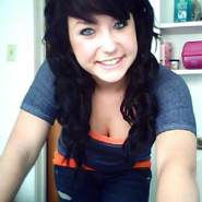 lusa798's profile photo