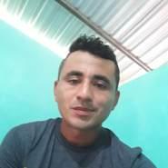 santiago380603's profile photo