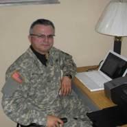 smithter's profile photo