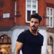 ramir67's profile photo